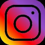 instagram de Mar-tret Caldo de pollo ECO