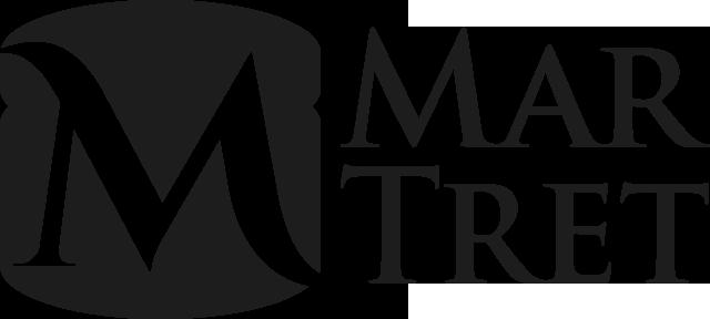 Martret | Conservas artesanas.