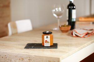 Salsa-calcots-180-atrezzo-2