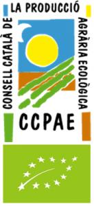CCPAE Crema ecológica de Calabaza